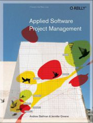 Applied Software Proj