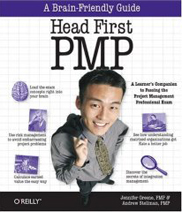 Head First PMP