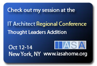 IASA Speaker 2009