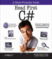 Head First Networking Pdf